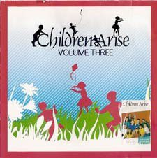 Children Arise V3