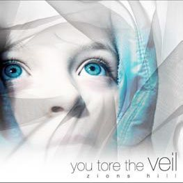 You Tore The Veil