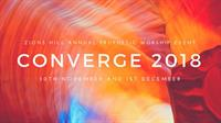 /Portals/0/NADevEventsImages/Converge 2018 Small Image_80.jpg